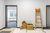 Remont mieszkania na wynajem jako koszty uzyskania przychodu?