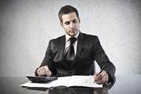 Reprezentowanie spółki z o.o. SKA a podatek VAT i dochodowy