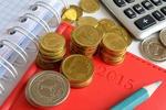 Rozłożenie podatku na raty: opłata prolongacyjna w koszty podatkowe
