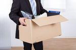 Rozwiązanie umowy o pracę: odszkodowanie w koszty firmy