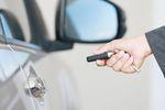 Samochód wykorzystywany w firmie krócej niż rok nie jest środkiem trwałym