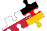 Sankcja pieniężna z Niemiec nie zmniejszy podatku w Polsce