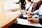 Szkolenie kontrahentów jako koszty podatkowe firmy