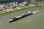 Transport morski: diety w koszty uzyskania przychodu