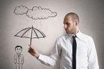Ubezpieczenie OC członków zarządu i spółki a koszty podatkowe