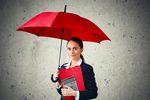 Ubezpieczenie od utraty dochodu nie jest kosztem prowadzonej firmy