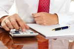 Umorzenie należności: podatek dochodowy u wierzyciela