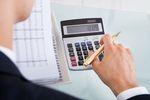 Umorzone wierzytelności stanowią koszty podatkowe firmy