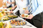 Usługi cateringowe: (nie)odliczony VAT a koszty podatkowe