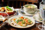 Usługi gastronomiczne w kosztach podatkowych - wybrane problemy