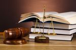 Usługi prawnicze w kosztach uzyskania przychodu firmy