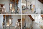 W której kolumnie księgi podatkowej remont mieszkania?
