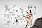 Wydatki na biznesplan w podatku dochodowym