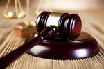 Wydatki związane z prowadzeniem procesu sądowego w kosztach podatkowych