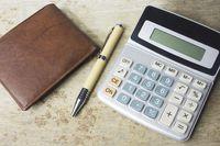 Rozliczanie kosztów w przekształcanych spółkach