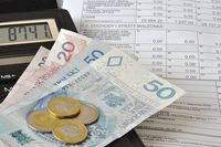 Wynagrodzenie za grudzień w PIT 2014 czy 2015?