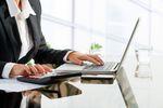 Wynagrodzenie za poręczenie kredytu dla firmy w koszty podatkowe