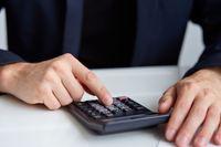 Zakupy z dotacji zwolnionej od podatku są kosztem firmy