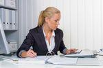 Zatrudnienie członka rodziny a koszty firmy