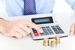 Zwrot unijnej dotacji z odsetkami poza kosztami uzyskania przychodu