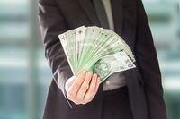 Zwrot wynagrodzenia = wsteczna korekta kosztów podatkowych?