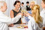 Obiad biznesowy w restauracji to koszty reprezentacji