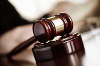 Wyższe opłaty sądowe zniechęcają wierzycieli