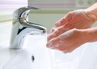 Jak obniżyć rachunki za wodę?