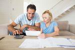 Koszty utrzymania mieszkania I 2015