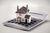 Koszty utrzymania mieszkania II 2015