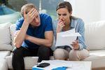 Koszty utrzymania mieszkania IV 2015
