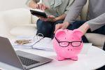Koszty utrzymania mieszkania IV 2016