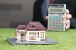 Koszty utrzymania mieszkania IV 2017