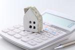 Koszty utrzymania mieszkania IX 2014