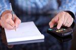 Koszty utrzymania mieszkania IX 2015
