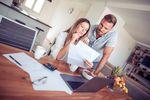 Koszty utrzymania mieszkania IX 2017