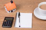 Koszty utrzymania mieszkania V 2017