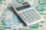 Koszty utrzymania mieszkania VII 2014