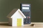 Koszty utrzymania mieszkania VII 2019