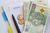Koszty utrzymania mieszkania VIII 2014