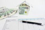 Koszty utrzymania mieszkania VIII 2015