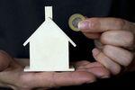 Koszty utrzymania mieszkania XI 2014