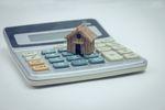 Koszty utrzymania mieszkania na tle Europy. Wysokie czy niskie?