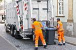 Obniż koszty utrzymania mieszkania: wywóz śmieci