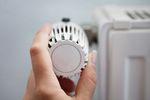 Ogrzewanie mieszkania: jak oszczędzać ciepło