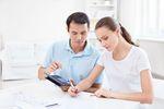 Opłaty za mieszkanie mogą niemiło zaskoczyć. Wzrost najwyższy od 7 lat