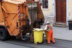 Opłaty za mieszkanie wzrosły skokowo. Winne śmieci i prąd