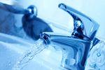 Opłaty za wodę mogą być niższe