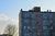TBS i gmina windują koszty utrzymania mieszkania