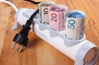 Wyższe ceny prądu w 2020 r. już pewne. Więcej zapłacą wszyscy